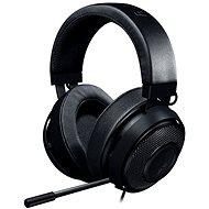 Razer Kraken Pro V2 - Gaming Headset