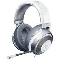 Razer Kraken - Mercury - Herní sluchátka