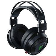 Razer Nari - Headphones with Mic