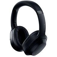 Razer Opus Wireless ANC Headset - Bezdrátová sluchátka