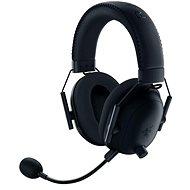 Razer Blackshark V2 Pro - Herní sluchátka