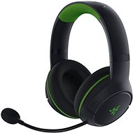 Razer Kaira for Xbox - Bezdrátová sluchátka