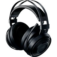 Razer Nari Essential - Sluchátka s mikrofonem
