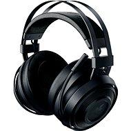 Razer Nari Essential - Bezdrátová sluchátka