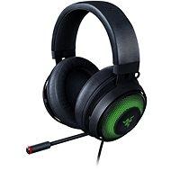 Razer Kraken Ultimate - Herní sluchátka