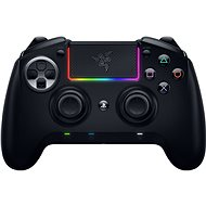 Razer Raiju Ultimate - Gamepad