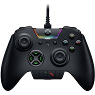 Razer Wolverine Ultimate Xbox One Controller - Gamepad