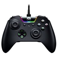 Razer Wolverine Tournament Edition Xbox One controller - Gamepad