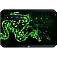 Razer ATROX Arcade Stick - Profesionální herní ovladač