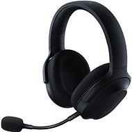 Razer Barracuda X - Wireless Headphones