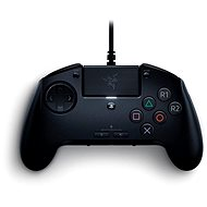 Razer Raion Arcade Gamepad for PS4 - Gamepad