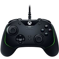 Razer Wolverine V2 for Xbox - Gamepad