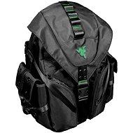 Razer MERCENARY Backpack - Batoh na notebook