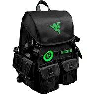 Razer TACTICAL PRO Backpack - Batoh na notebook