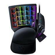 Herní klávesnice Razer Tartarus Pro Analog Optical - US INTL