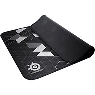 SteelSeries QcK Limited Gaming Mouspad