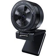 Razer Kiyo Pro - Webkamera