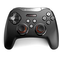 SteelSeries Stratus XL for Windows + Android - Gamepad