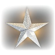 Marimex Star Shining LED Paper - Star Light