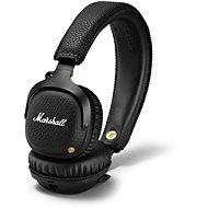 Marshall MID Bluetooth - Sluchátka s mikrofonem