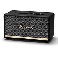 Marshall STANMORE II černý - Bluetooth reproduktor