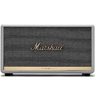 Marshall Stanmore II bílý - Bluetooth reproduktor