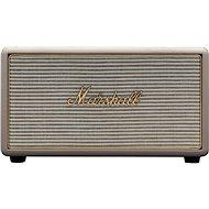Marshall Stanmore Multi-room krémový - Bluetooth reproduktor