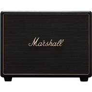 Marshall WOBURN Multi-room černý - Bluetooth reproduktor
