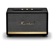 Marshall Acton II Voice with Google Assistant - Bluetooth reproduktor