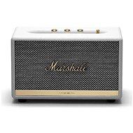 Marshall Acton II bílý - Bluetooth reproduktor