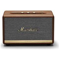 Marshall Acton II hnědý - Bluetooth reproduktor