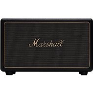 Marshall Acton Multi-room černý - Bluetooth reproduktor