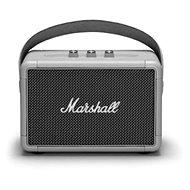 Marshall KILBURN II šedý