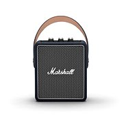 Marshall Stockwell II Indigo - Bluetooth reproduktor