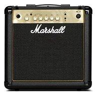 Marshall MG15G - Kombo