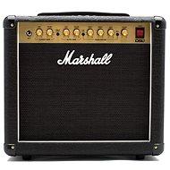 Marshall DSL5CR - Kombo