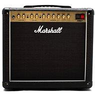 Marshall DSL20CR - Kombo