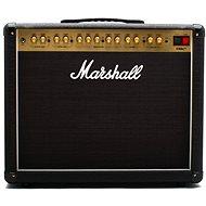 Marshall DSL40CR - Kombo