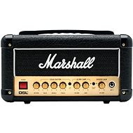 Marshall DSL1HR - Nástrojový zesilovač