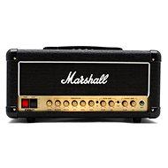 Marshall DSL20HR - Nástrojový zesilovač