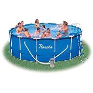 MARIMEX Florida 4.57x1.22m complete - Pool