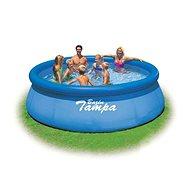 MARIMEX Tampa 3.05x0.76m bez filtrace - Bazén