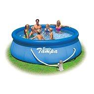 MARIMEX Tampa 3.66x0.91m s kartušovou filtrací - Bazén