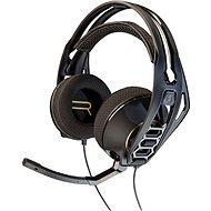 Plantronics RIG 500HX - Herní sluchátka
