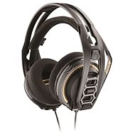 Plantronics RIG 400 DOLBY black - Gaming Headset