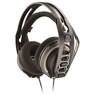 Plantronics RIG 400 PRO HC černá - Herní sluchátka