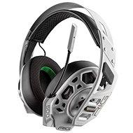 Plantronics RIG 500 PRO EX bílá - Herní sluchátka