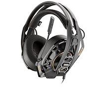 Plantronics RIG 500 PRO HA černá - Herní sluchátka