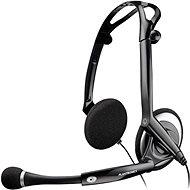 Plantronics Audio 400 DSP - Sluchátka