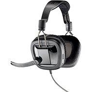 Plantronics Gamecom 388 - Herní sluchátka